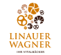Linauer Wagner
